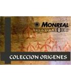 Colección Orígenes