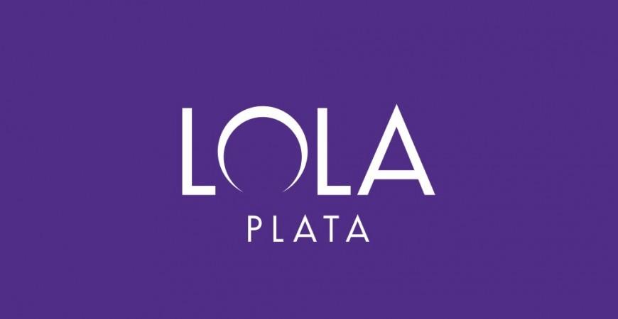 LOLA PLATA, JOYAS EXCLUSIVAS CON CARÁCTER PROPIO