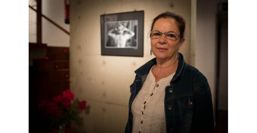 """MONREAL INAUGURA SU """"ESPACIO DE ARTE 2019"""" CON LA FOTOGRAFÍA ARTÍSTICA DE TERESA BUBEROS"""