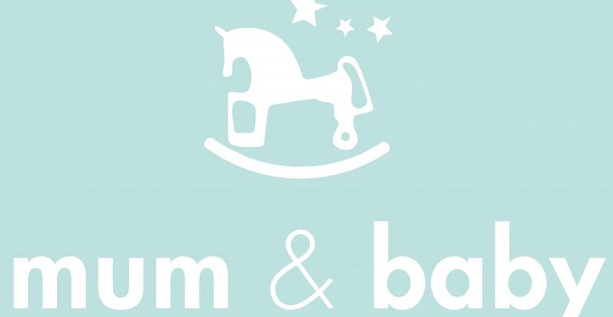 MUM&BABY