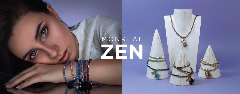 MONREAL ZEN